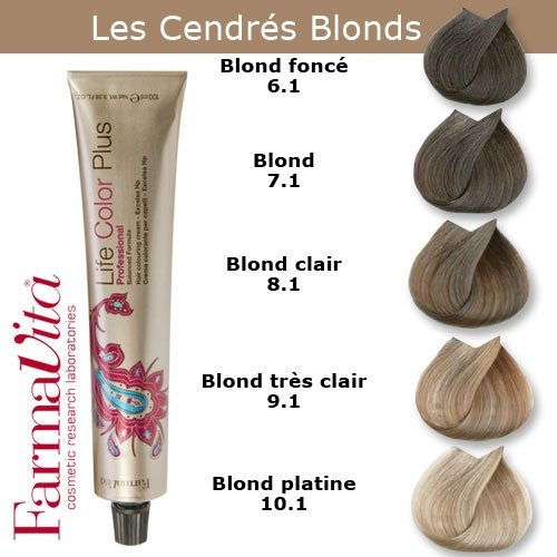 coloration-cheveux-farmavita-tons-blonds-cendres-blond-platine-cendre-101-10-c
