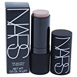 Best NARS Eyeshadow Bases - NARS The Multiple 14g Copacabana Review