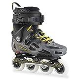 Rollerblade Skate Twister Pro *2015