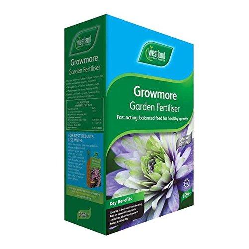 westland-growmore-garden-fertiliser-35-kg