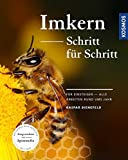 ISBN 3440149498