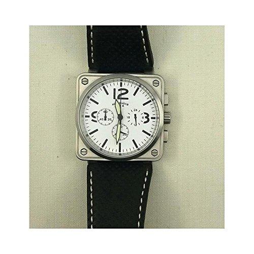 Agir Watch 061