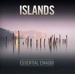 Islands-Essential Einaudi