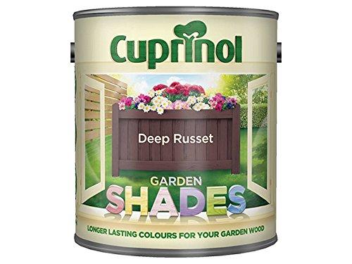 cuprinol-garden-shades-deep-russett-25l