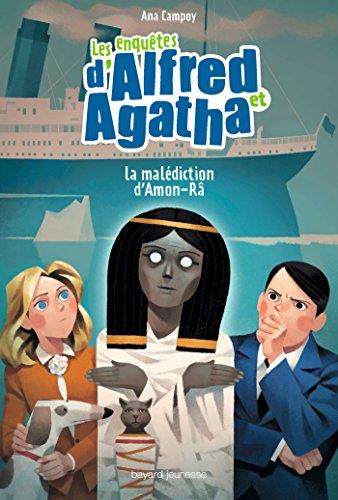 """<a href=""""/node/16938"""">Les enquêtes d'Alfred et Agatha, Tome 07</a>"""