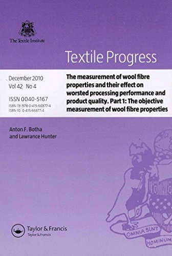 the-measurement-of-wool-fibre-properties-and-their-effect-on-worsted-processing-performance-and-prod