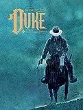 Duke - Tome 3 - Je suis une ombre - Format Kindle - 9782803675807 - 9,99 €