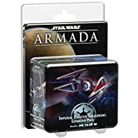 Star Wars: Armada Imperial Fighter Squadrons Expansion Pack