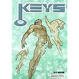 Keys 5.5 - miami