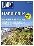 DuMont Bildatlas Dänemark -