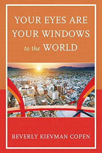 Beverly Windows (Your Eyes Are Your Windows to the World (English Edition))