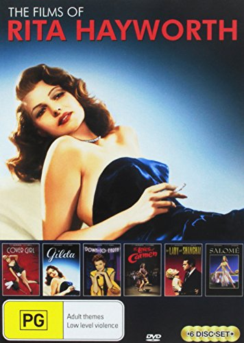 the-films-of-rita-hayworth-6-film-collection-cover-girl-gilda-down-to-earth-the-loves-of-carmen-the-