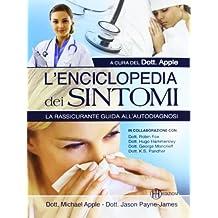 L'enciclopedia dei sintomi