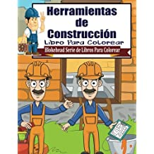 Amazones Herramientas Construccion 835303031 Libros