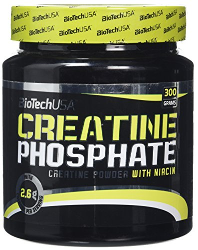 biotech-4-g-300g-phosphate-creatine