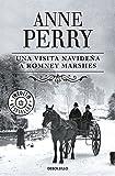Una visita navideña a Romney Marshes (Historias navideñas) (BEST SELLER)