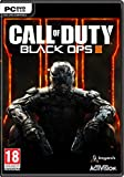 Activision Call of Duty: Black Ops III (PC DVD)