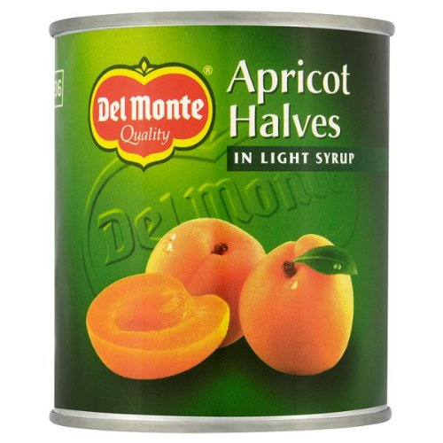 del-monte-apricot-halves-in-light-syrup-12-x-227g