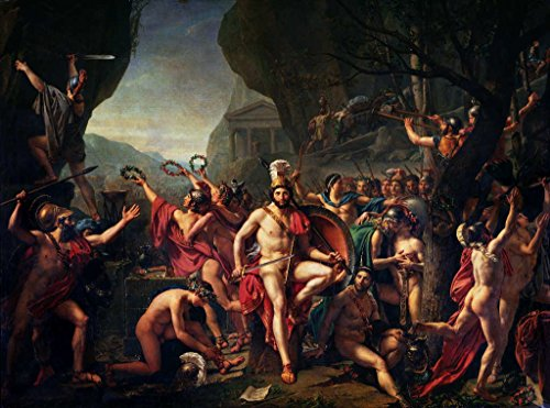 stampa-artistica-poster-jacques-louis-david-leonidas-at-thermopylae-480-bc-1814-stampa-di-alta-quali