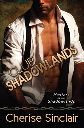 Master Club (Club Shadowlands - German (Masters of the Shadowlands - German 1))
