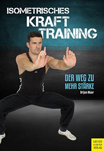 Isometrisches Krafttraining: Der Weg zu mehr Stärke - Grau Körperliches Training