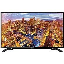Sharp 101.6 Cm (40 Inch) LC-40LE380X Full HD LED Smart TV Sharp 101.6 Cm (40 Inch) LC-40LE380X Full HD LED Smart TV