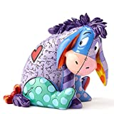 Disney Tradition Eeyore Figur