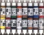 Model Color Set 1: Basisfarben Folkst...