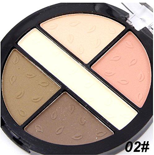 hyhan-5-color-eyeshadow-color-pearl-professional-cosmetics-eyeshadow-ny02