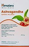 Himalaya-Wellness-Pure-Herbs-Ashvagandha-General-Wellness-60-Tablet