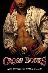 Cross Bones (English Edition)