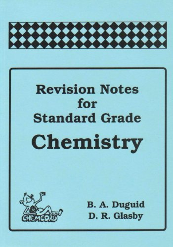 grade 12 chemistry notes history Cbse notes class 12 history pdf free download chapter 3 kinship caste and class.