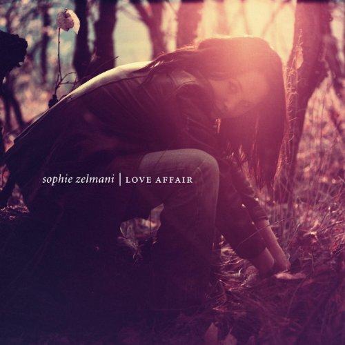 September Tears (Album Version)