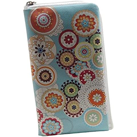 andyhandyshop Soft Cover posteriore Custodia per Huawei G Play Mini
