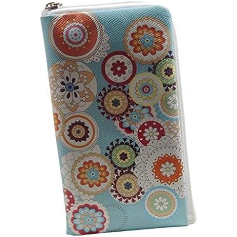 Diseño de andyhandyshop Soft Case Funda para Htc Desire 526g