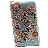 andyhandyshop Soft-Case-Motiv Tasche für Jiayu S3