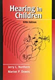 Hearing in Children