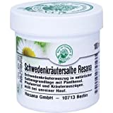 SCHWEDENKRÄUTER Salbe 100 ml Salbe