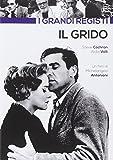 Il Grido (DVD)