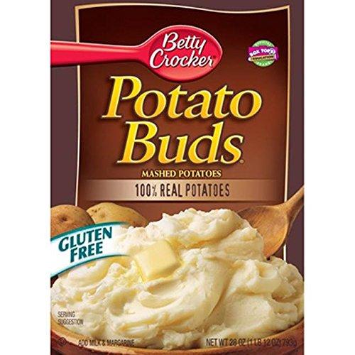 betty-crocker-potato-buds-mashed389g