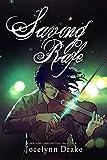 Saving Rafe (Lords of Discord Book 2) (English Edition)