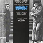 Midnight Cowboy: Music From The Motio...