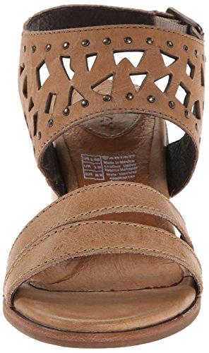 Ariat Poppy Dress Sandal Honeycomb