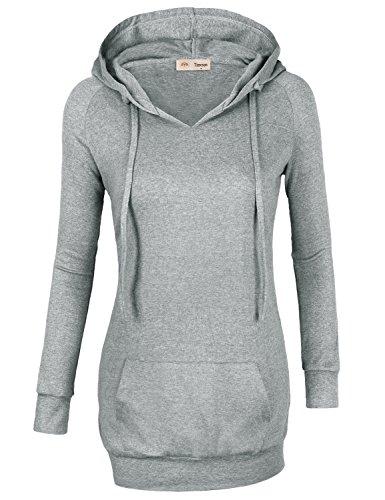 timeson-damen-kapuzenpullover-gr-s-06-light-grey