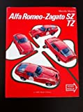 Alfa Romeo SZ-TZ