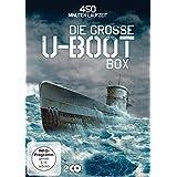 Die große U-Boot Box