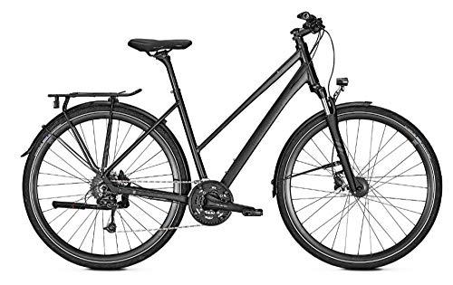 Kalkhoff Endeavour 30 Trekking Bike 2020 (28
