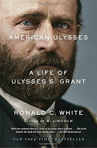 american-ulysses-a-life-of-ulysses-s-grant