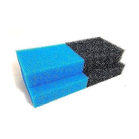 Fish Mate Filter Foam 10000/15000/20000 GUV (Part 318)