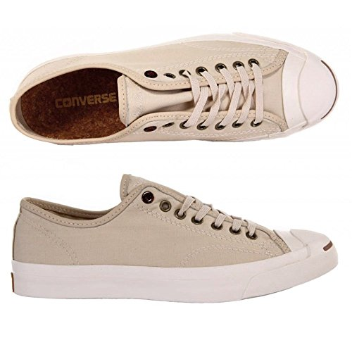 beige EU 42 Converse Sneaker JP Jack Ox Sabbia Size is Not in Selection IT 8hh